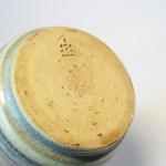 Gotha Keramik