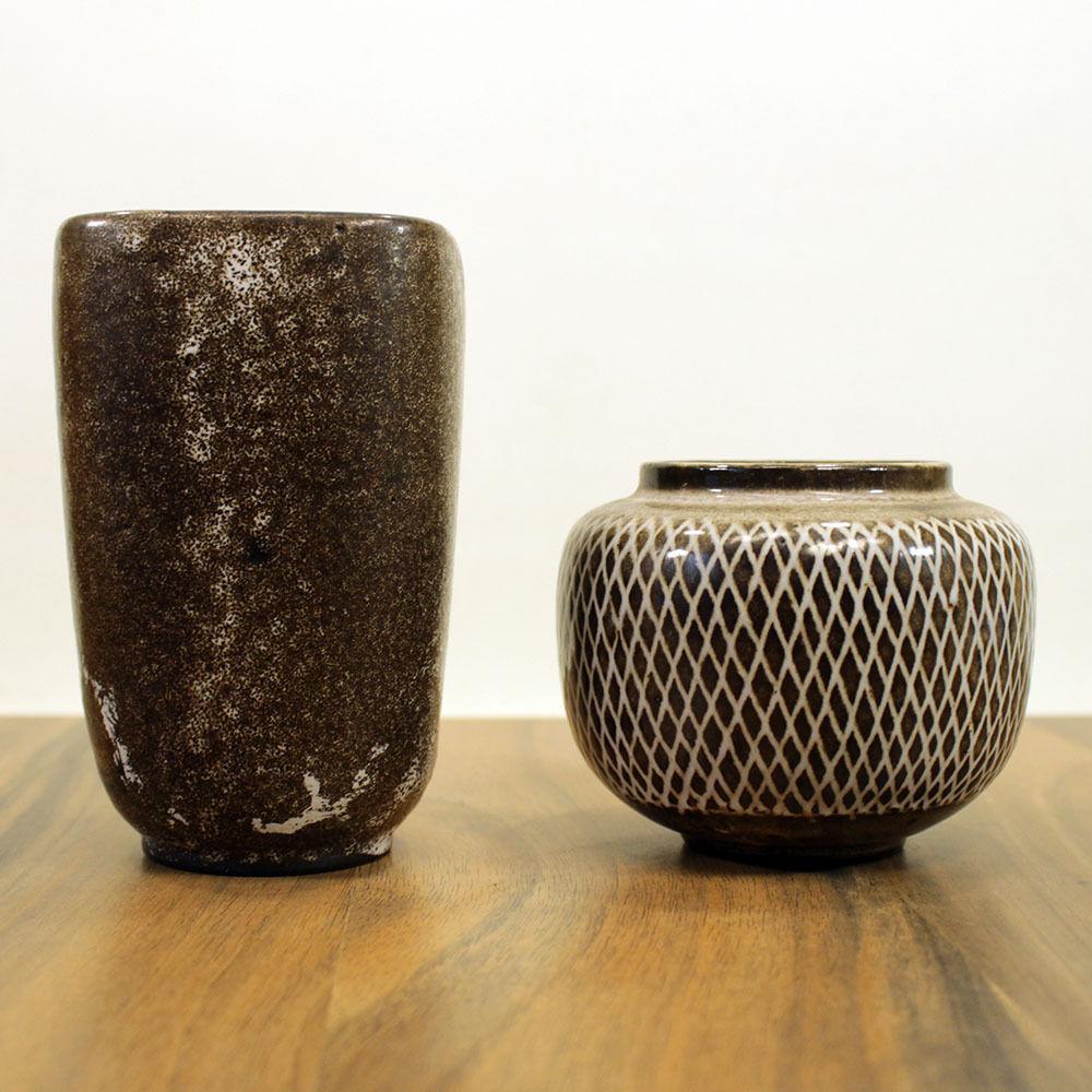 hamburg keramik sammler de. Black Bedroom Furniture Sets. Home Design Ideas